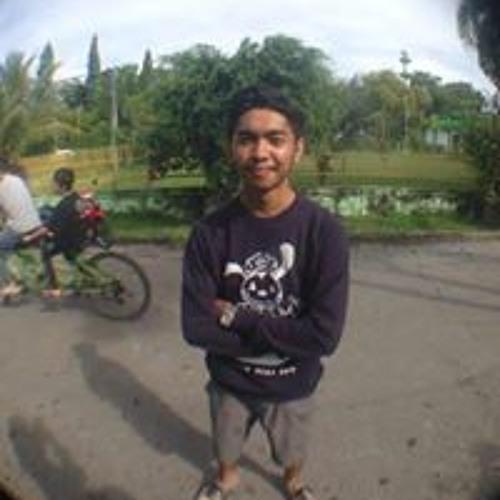 Fachrullah Arul's avatar
