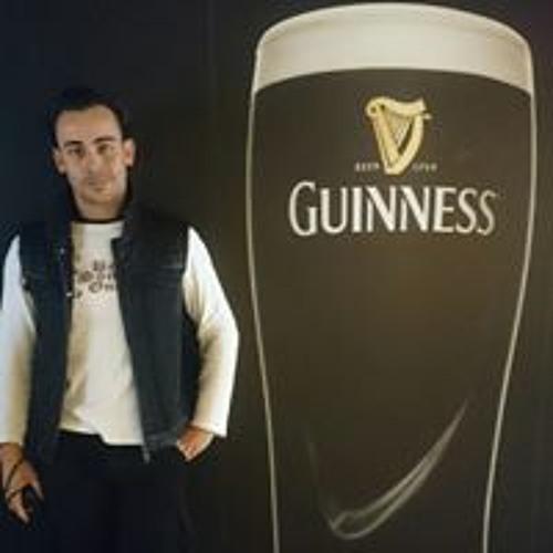 Jaime Dano Martín DelPozo's avatar