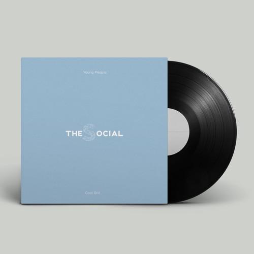 the-social.co's avatar