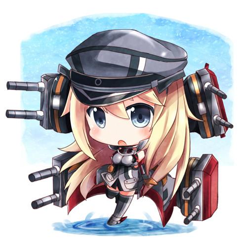 Sertzu's avatar
