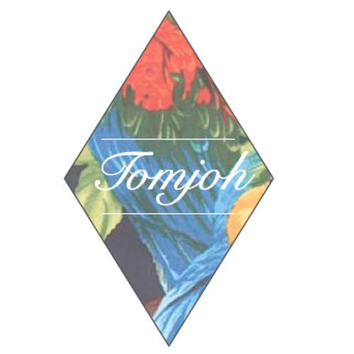 Tomjoh's avatar