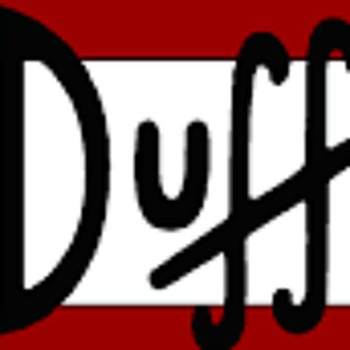 5duff's avatar