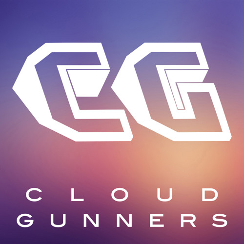 Cloud Gunners's avatar