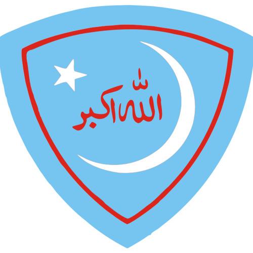 Islami Jamiat -e- Talaba's avatar