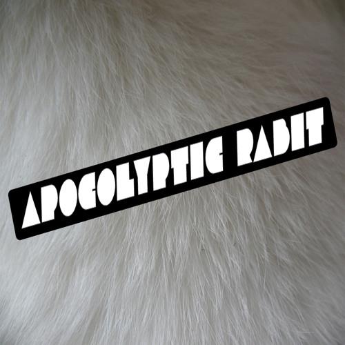 APOCOLYPTICRABIT's avatar