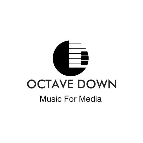 Octave Down's avatar