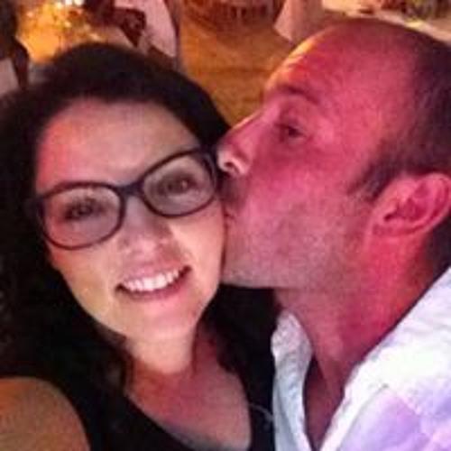 Yulia Barshay Tuizer's avatar