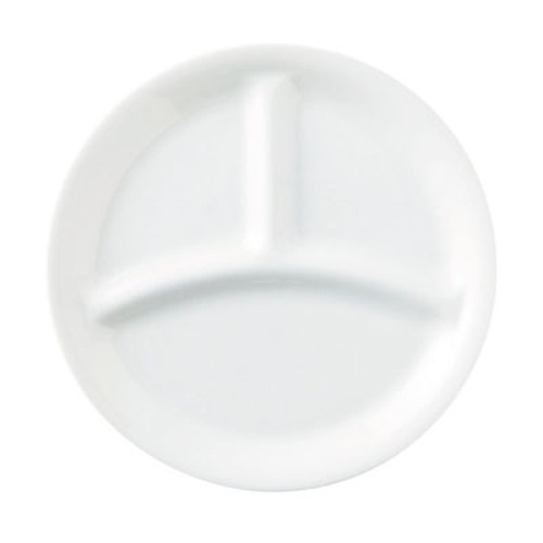 toshi's avatar