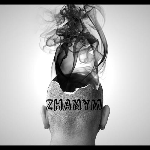 ZHANYM's avatar