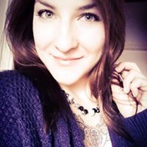 Jule Ru's avatar