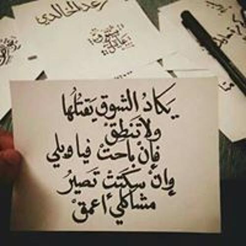 Alaa Mahmoud's avatar