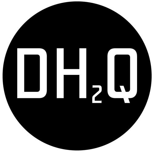 Deep House HQ's avatar