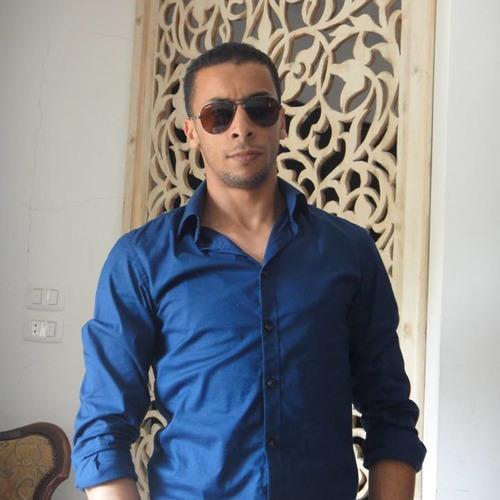Mohamed Trabelsi's avatar