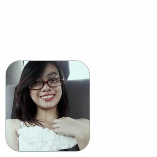 bebetwisha♥'s avatar