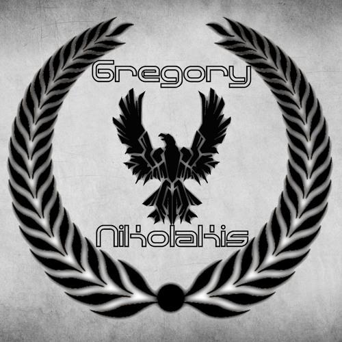 Gregory Nikolakis's avatar