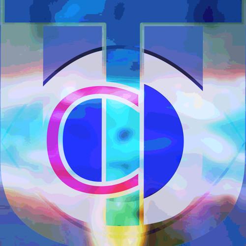 TCU's avatar