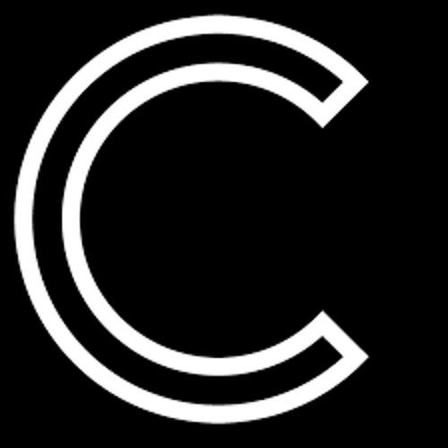 Cintron's avatar