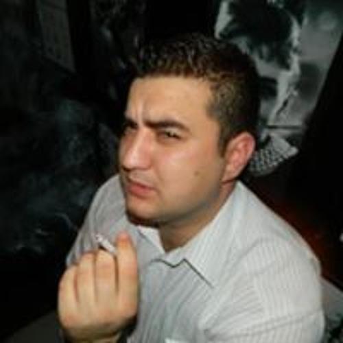Costea Florin's avatar