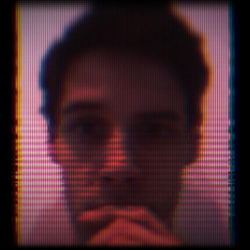 aLIexis's avatar