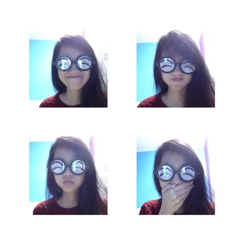 Tiff.Heyyo✌️'s avatar