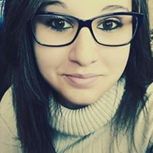 Chiara De Francisci's avatar
