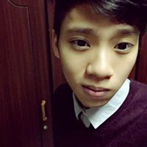 Andy Nguyen's avatar