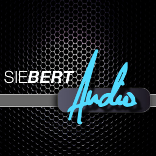 Siebert-Audio's avatar