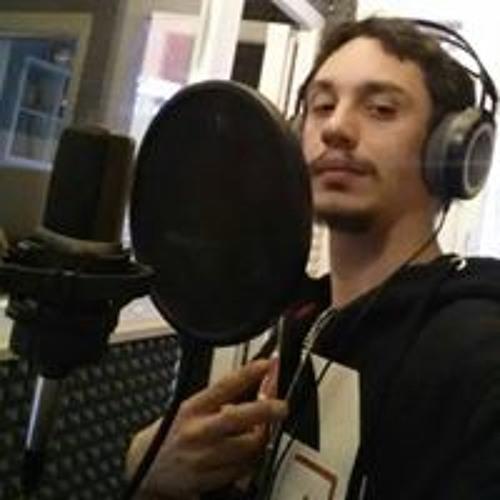 Olis Depa's avatar