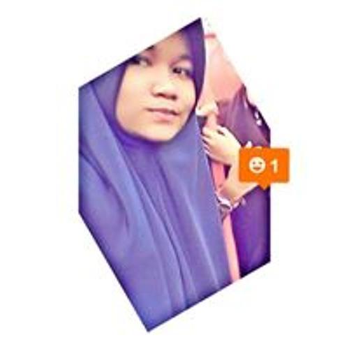 Nurul Fatehah's avatar