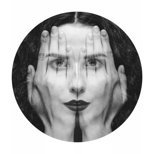 Katya.Kraus's avatar