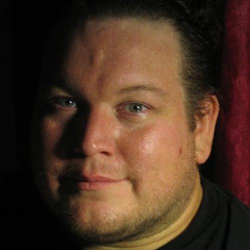 rnalexander's avatar