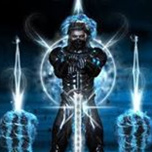 Raul Airada's avatar