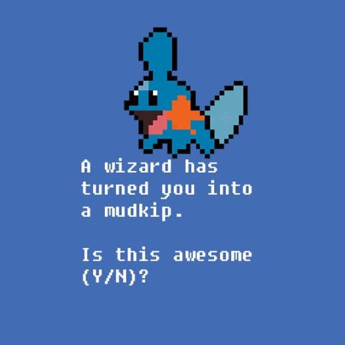 BITROT's avatar