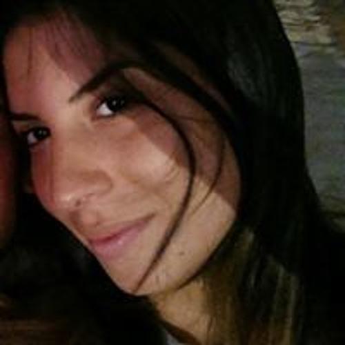 Shelly Toledano's avatar
