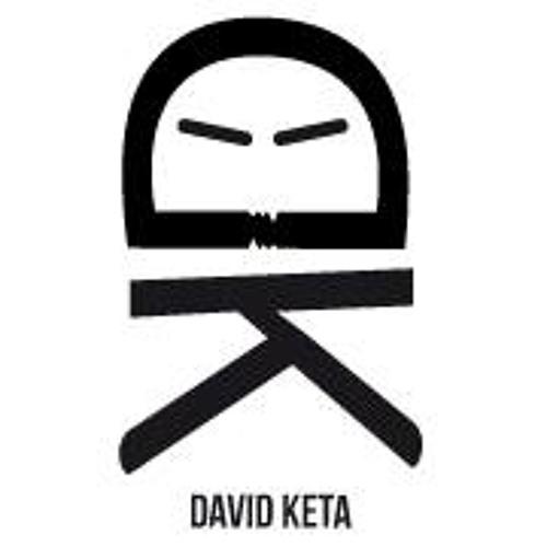 DAVID KETA's avatar