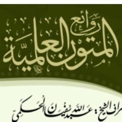alhakamiy's avatar