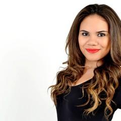Júlia Sanches 1
