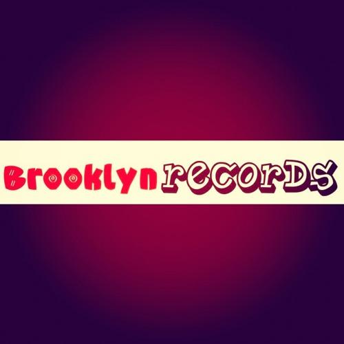 D.Brooklyn's avatar