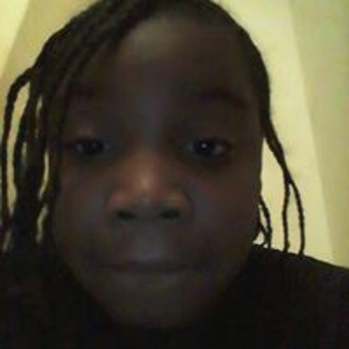Tynira Pratt's avatar