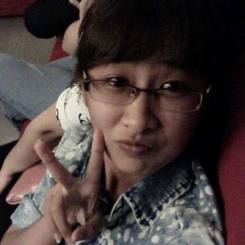 Cnlm Nna's avatar