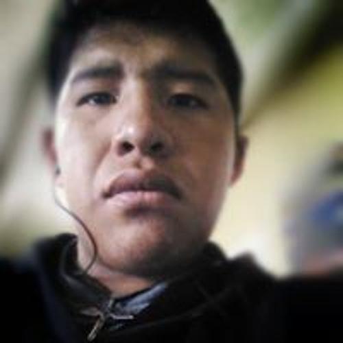 Cristian U Norte's avatar