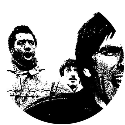 DUDI RUTSCHKE's avatar