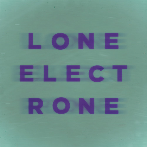 Lone Electrone's avatar