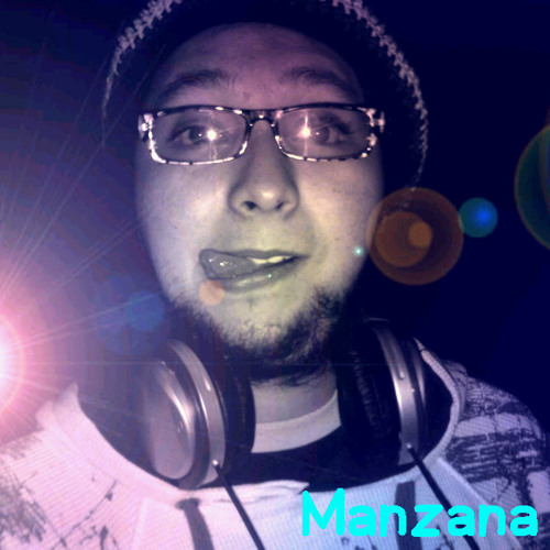 Apple Bass's avatar