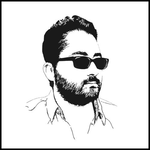Protoxic's avatar