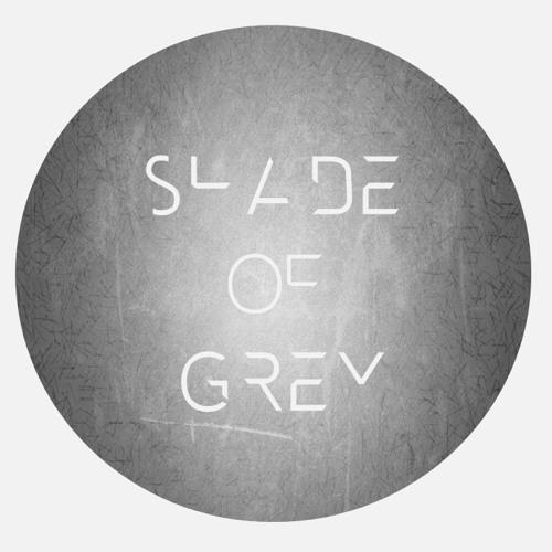 Shade of Grey's avatar