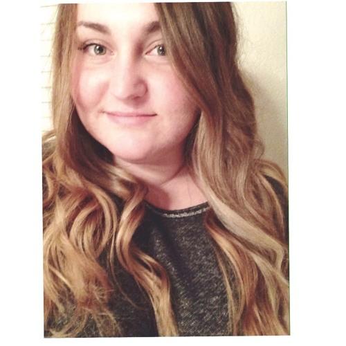 Kate Malloy's avatar