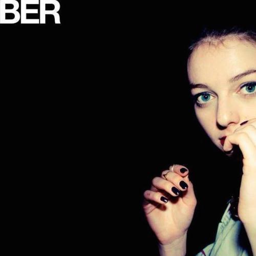 Marie Ber's avatar