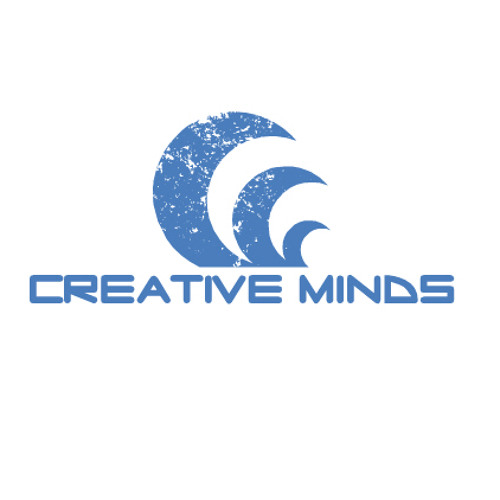 Creative Minds's avatar