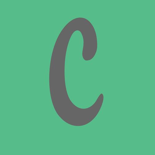 CBRO's avatar